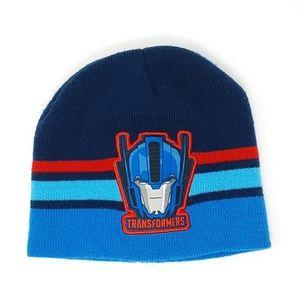 Transformers | Winter Beanie Hat